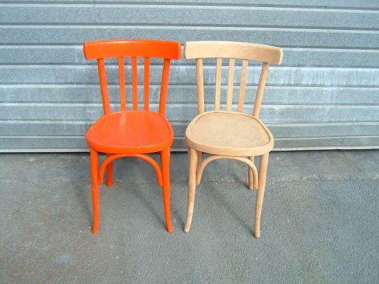 Restaurer un chaise en bois meilleures ventes boutique for Restaurer une chaise en bois
